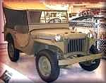 Click here to View the Jeeps of World War II