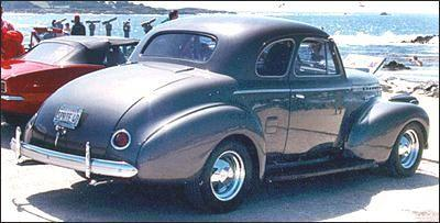 1940_Chevrolet_rear_side.jpg