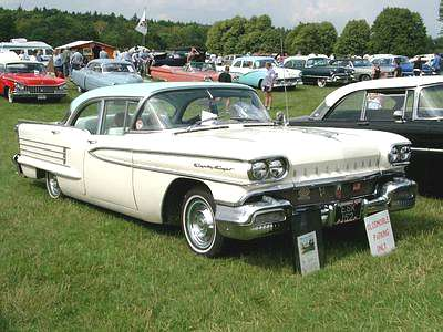 Chevy Nova Steering Column Wiring Diagram Diagrams as well 55 Chevy Starter Wiring Diagram further 1956 Chevrolet Fuse Box Diagram as well 1955 Ford Car Ads further 1954 Ford Pickup Parts. on 1955 chevy steering column wiring diagram